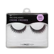 Купить <b>Ресницы накладные Daily beauty</b> tools Pro eyelash 12 ...