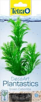 Искусственные <b>растения для аквариумов</b> и террариумов - купить ...