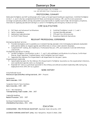 emergency medical technician resumes template emergency medical technician resumes