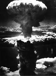 the after effects of the atomic bombs on hiroshima nagasaki the after effects of the atomic bombs on hiroshima nagasaki
