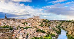 Отели рядом с Toledo Cathedral (Толедо) - Поиск на KAYAK