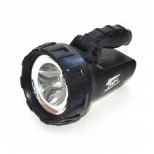 РУЧНЫЕ <b>ФОНАРИ</b> → купить яркий светодиодный LED <b>фонарь в</b> ...