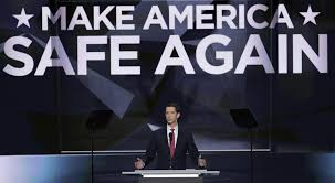 better wages benefits security are features not bugs of sound in senator tom cotton s essay in wednesday s edition of the new york times which he also published on his website the arkansas lawmaker writes that ldquy