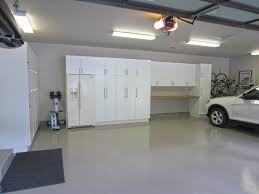 steel kitchen cabinets ikea vanities most visited gallery in the picturesque ikea white storage cabinet for