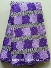 US $86.0 |<b>2016</b> New <b>african cord lace</b> fabric <b>african</b> swiss voile lace ...