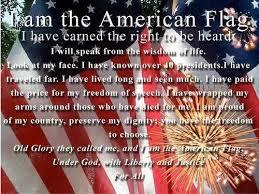 Inspirational Memorial Day Quotes | USAALLFESTIVALS via Relatably.com