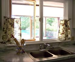 room blinds curtains design ideas pictures ideas kitchen window room  kitchen window curtain ideas ideas kitchen