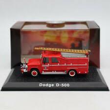 Литые модели в масштабе 1:72 пожарные <b>машины</b> - огромный ...