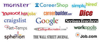 use the best job search tools to jobs in your area  job sites
