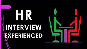 hr interview questions and answers real time answers hr interview questions and answers real time answers