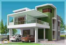 Home Plans With Cost To Build Estimate   Bee Home Plan   Home    Home Plans With Cost To Build Estimate