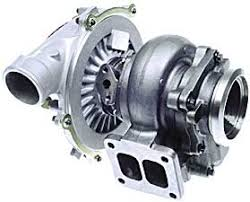 Image result for عکس از سیستم سوخت رسان در موتورهای دیزلی