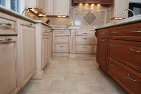 Is Cork Flooring Good For Kitchen Best Flooring For Bathrooms India Bhandari Marble Is Best Italian
