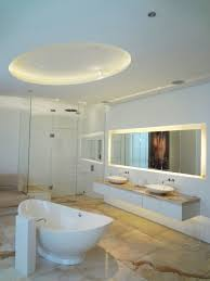 ceiling mount bathroom light bathroom recessed lighting ideas espresso