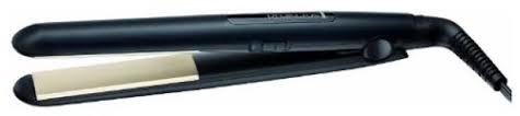 Отзывы <b>Щипцы Remington S1510</b> — ZGuru.ru