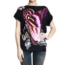 <b>Футболка футболка</b> мужское <b>Armani Jeans</b> | Work | Pinterest ...