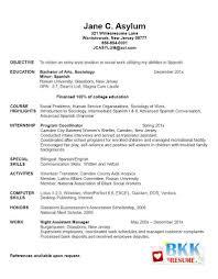 resume templates rn new grad nursing resume samples new grad lpn nursing student resume samples