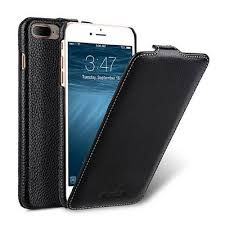 Кожаные <b>чехлы</b> для телефонов, купить <b>чехол</b> для смартфона из ...