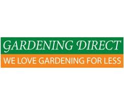 Gardening Direct Coupon Codes - Save 40% w/ Jun. 2021 Free ...
