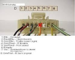 honda civic cluster wiring diagram image diy 90 91 crx dash in 88 89 ef hatch honda tech on 2000 honda civic acircmiddot honda hrv wiring diagram