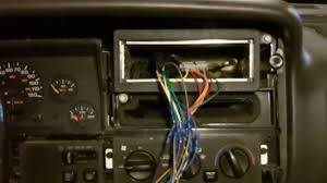 1988 jeep cherokee radio wiring diagram 1988 image mg50 jeep stereo installation on 1988 jeep cherokee radio wiring diagram