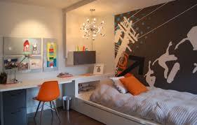 desks bedroom lp