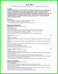 pharmacy technician resumes   supplyletter website   cover    pharmacy technician sample resume