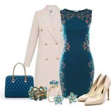 Классический стиль одежды - облик <b>настоящей леди  </b> Наряды ...