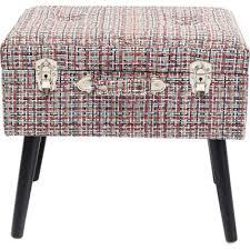 <b>Пуф Suitcase</b> Colore 85049 в Киеве купить <b>kare</b>-design мебель ...