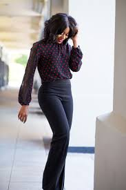 17 best ideas about stylish work outfits work 17 best ideas about stylish work outfits work clothes women workwear and work clothes