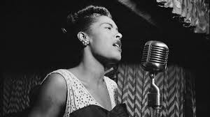 <b>Billie Holiday: A</b> Singer Beyond Our Understanding : NPR