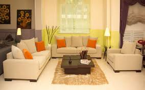 beautiful modern design interior home decor ideas interior home throughout latest living room furniture designs beautiful rooms furniture