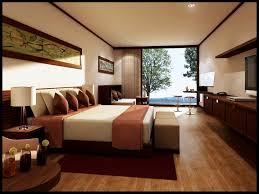 bedroom designs bedrooms and cool bedroom ideas on pinterest amazing bedrooms designs