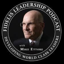 Fidelis Leadership Podcast