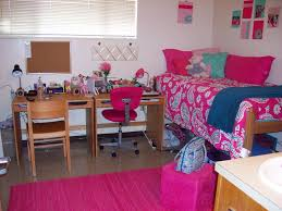 college bedroom decor multi purpose dining room ideas decorating