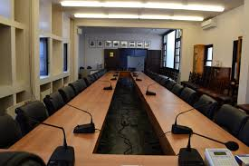 Αποτέλεσμα εικόνας για Συνεδριάζει το Δημοτικό Συμβούλιο του Δήμου Τήνου.
