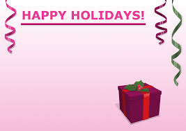 holiday solution holiday clipart com christmas present