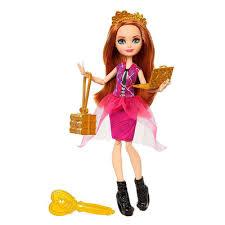 <b>Куклы Ever After High</b> 【Будинок іграшок】 купить куклу Эвер Афтер ...
