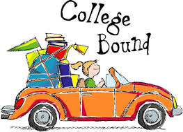 essay on my college experience help for your soon to be college freshman parents countdown to