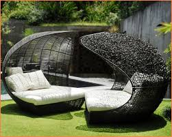 used outdoor furniture singapore affordable outdoor furniture