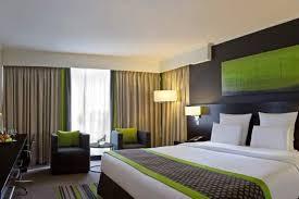 <b>Отели</b> Дубая со скидкой до 60%, цена на бронирование <b>отелей</b> в ...