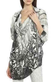 Купить женские <b>блузки Oblique</b> в интернет-магазине Lookbuck