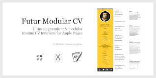 resume cover resume mac pages cv template osx pages resume resume cover resume templates word for mac for resume ready for mac osx mac pages