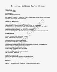 sample application tester resume software testing cv job description for merchandiser cover letter for government job software testing cv job description for merchandiser cover letter for