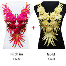 Sunbe Embroidery Store - Amazing prodcuts with exclusive ...