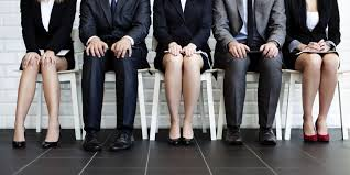 job hunting while trans the huffington post