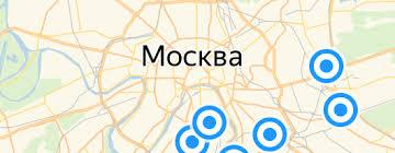 «<b>Supra BTS</b>-525» — Электроника — купить на Яндекс.Маркете