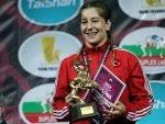Soner ve Yasemin Avrupa Şampiyonu oldu - İZLE