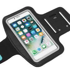 Спорт running Спортзал touch screen armband Чехол Чехол для ...