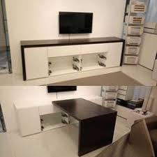1223 fantastiche immagini su kitchen | Cucine, Arredamento e ...